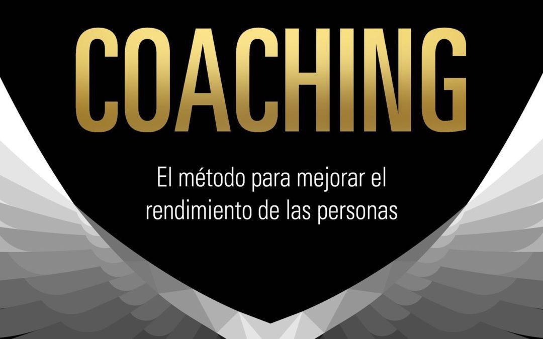 coaching rendimiento