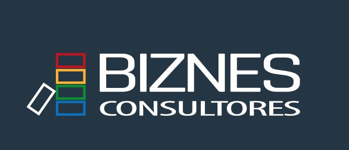 BIZNES consultores, un nuevo proyecto al servicio de tu empresa